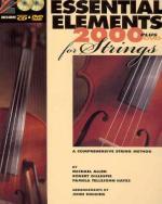 Apprenez à lire les partitions de violon rapidement !
