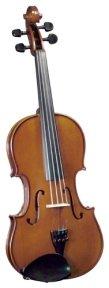 Acheter un violon de débutant  : Quels choix ? | Conseils pour les violonistes débutants